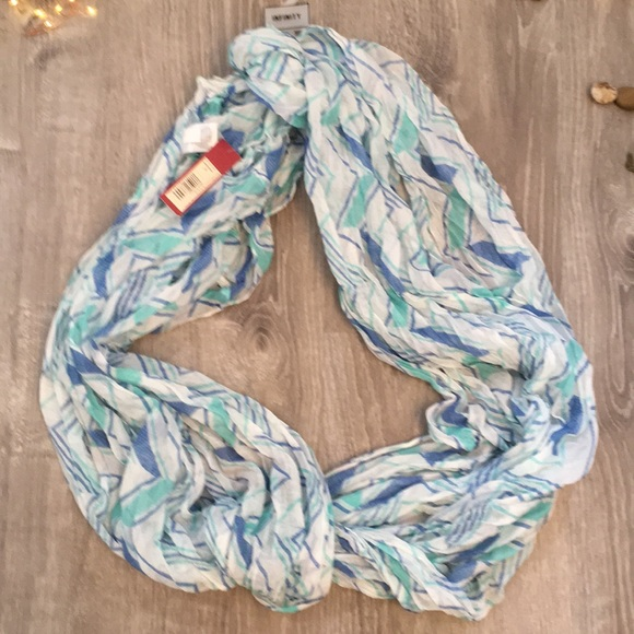 Merona Accessories - 2/$15 Infinity scarf